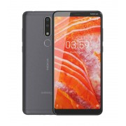 Nokia 3.1 Plus DS Marengo (11ROOD01A08)