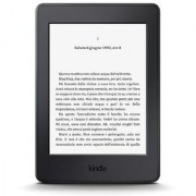 Amazon Kindle Paperwhite (2015) Wi-Fi