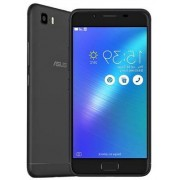 ASUS Zenfone 3s Max ZC521TL 3/64GB Black