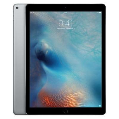 Apple iPad Pro (grey) 128gb 4G