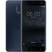 Nokia 6 32GB (Blue)