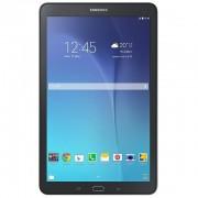 Samsung Galaxy Tab E 9.6 3G Black SM-T561NZKA