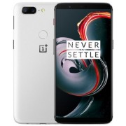 OnePlus 5T 8/128GB Sandstone White