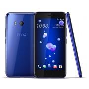 HTC U11 4/64GB Blue (99HAMB078-00)