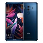 HUAWEI Mate 10 Pro 6/128GB Blue