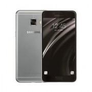 Samsung C7000 Galaxy C7 duos 32GB Grey (гарантия 3 месяца)