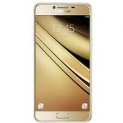 Samsung C7000 Galaxy C7 duos 32GB Gold (гарантия 3 месяца)
