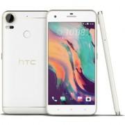 HTC Desire 10 Pro Polar White (гарантия 3 месяца)