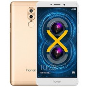Honor 6X 4/64GB Dual Gold