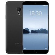 Meizu 15 Lite 4/64GB Black
