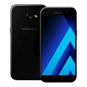 Samsung Galaxy A5 2017 Black (SM-A520FZKD) 1 Sim
