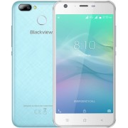 Blackview A7 Pro Jelly Blue
