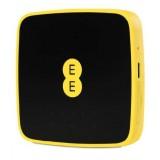 Модем 4G/3G + Wi-Fi роутер Alcatel-Lucent EE40