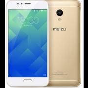 Meizu M5s 16GB Gold