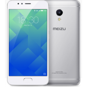 Meizu M5s 16GB Silver