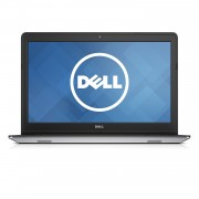 Dell Inspiron 15 5000 Series (i5570-7987SLV)