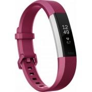 Fitbit Alta HR (Fuchsia) (Small) (гарантия 3 месяца)