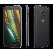 Motorola XT1706 2/16GB E3 Power Dual Black