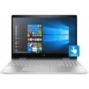 HP ENVY x360 15-bp112dx (1KS76UA)