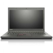 Lenovo ThinkPad T450 (SL10H09572) (гарантия 3 месяца)