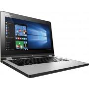 Lenovo Yoga 2 59446316