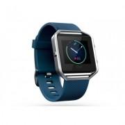 Fitbit Blaze (Blue) (Large) (гарантия 3 месяца)