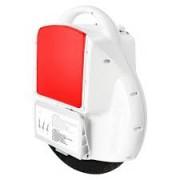 Airwheel X3-170WH/WHITE