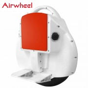 Airwheel X5 MUSIC -170WH/WHITE