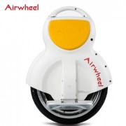 Airwheel Q1-170WH/WHITE