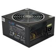 LC-Power LC6650GP3 V2.3