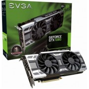EVGA GeForce GTX 1080 (08G-P4-6282-KB)