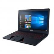 Samsung Notebook ODYSSEY (NP800G5H-XS1US)
