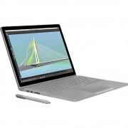 MICROSOFT SURFACE BOOK 128GB i5 8GB RAM (CR9-00013)