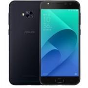 ASUS Zenfone 4 Selfie Pro ZD552KL 4/64GB Deepsea Black