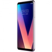 LG V30+ 128GB Violet (H930DS.ACISVI) Handsfree Элджи