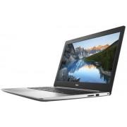 Dell Inspiron 15 5570 (i5570-5279SLV-PUS)
