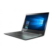 Lenovo Flex 5 1570 (81CA0008US)