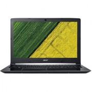 Acer Aspire 5 A515-51G-503E (NX.GT0AA.001)