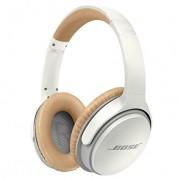 Bose Soundlink Wireless II White