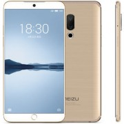 Meizu 15 Plus 6/128Gb Gold