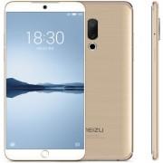 Meizu 15 Plus 6/128Gb Gold