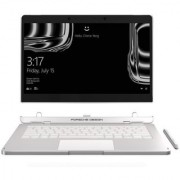 Porsche Design Book One (PD132512)