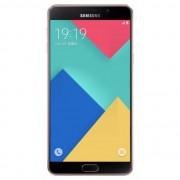 Samsung A9000 Galaxy A9 Pink (гарантия 3 месяца)