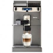 Saeco Lirika One Touch Cappuccino (RI9851/01)