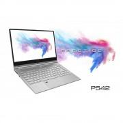 MSI Prestige Ultra Slim Notebook (PS42 8M-076)