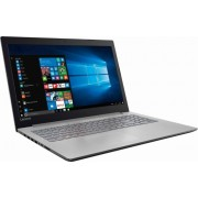 Lenovo IdeaPad 320-15 Platinum Gray (80XL03BQUS)