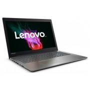 Lenovo IdeaPad 320-15 (80XR00QKRA)