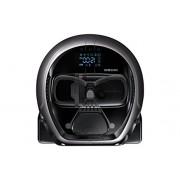 SAMSUNG POWERBOT VR7000 DARTH VADER EDITION SR1AM7040W9