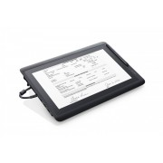 Wacom 15.6FHD LCD DISPLAY DTK1651