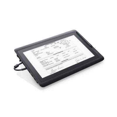 Wacom 15.6FHD LCD DISPLAY DTK1651